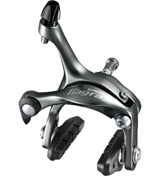 Tiagra-4700-brakes
