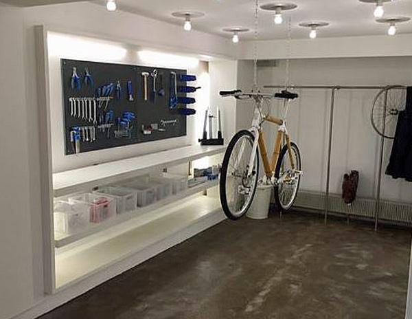biomega-CPH-Store-06
