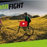 Cannondale-The-Good-Fight