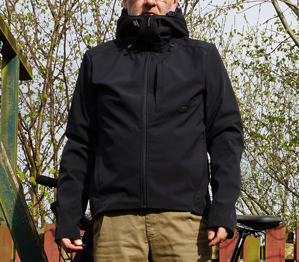 Endura-Urban-Softshell-08