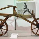 bicyclehistory03