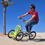 kiffy-urban-tricycle-04