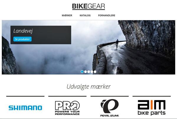 Bikegear01