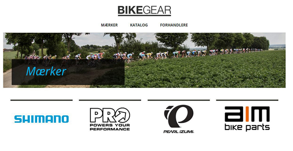 Bikegear02