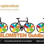 Guldborgsund05