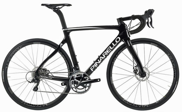 Pinarello-Can-Disc