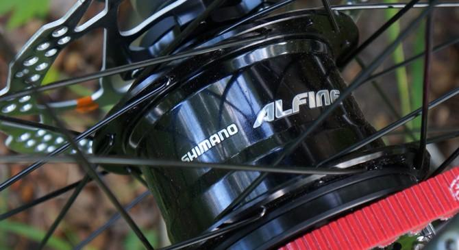 Shimano-Alfine-11-01