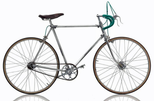 cykelsamling02