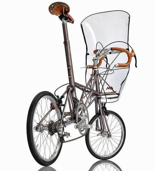 cykelsamling03