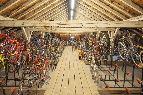 cykelsamling05