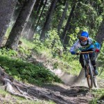 Bike-Wagrain-front
