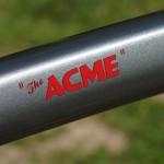 Spot-Brand-ACME-01