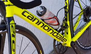Cannondale-CAAD12-01