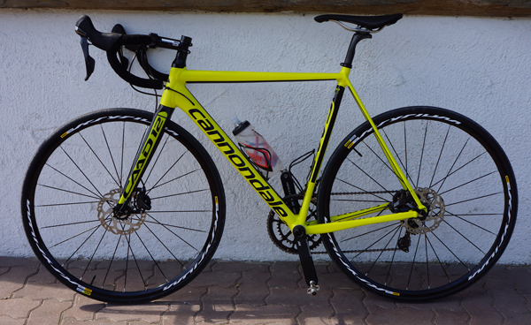 Cannondale-CAAD12-03