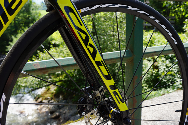Cannondale-CAAD12-04