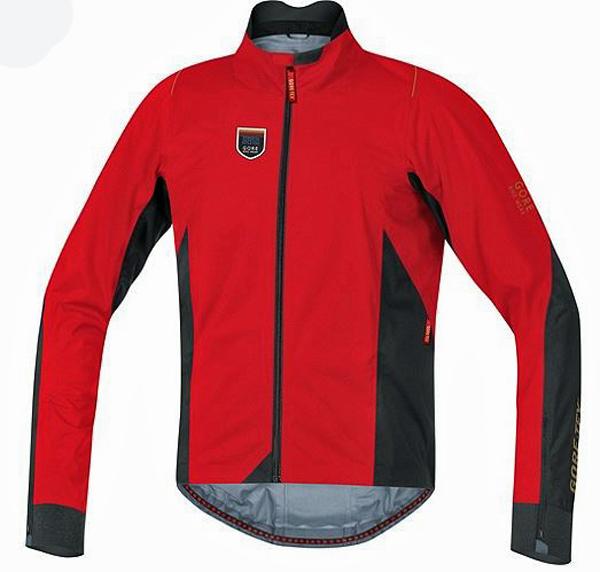 Gore-Bike-Wear-02