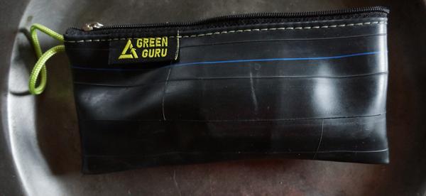 Green-Guru-07