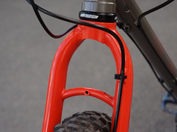 Marin-Bikes-02