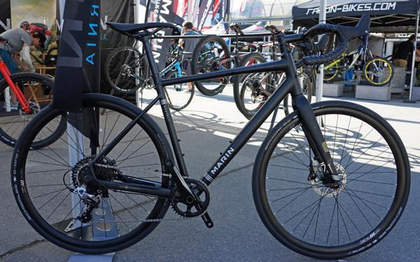 Marin-Bikes-03