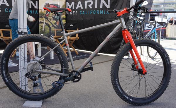 Marin-Bikes-04