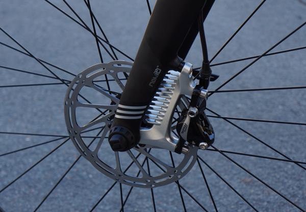 Marin-Bikes-05