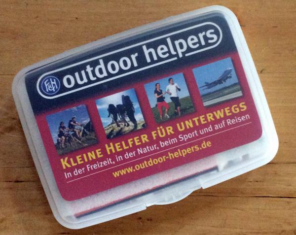 Outdoorhelpers02