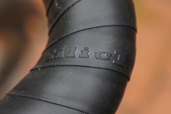 Silic1-05