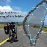 taiwan-cycling-route