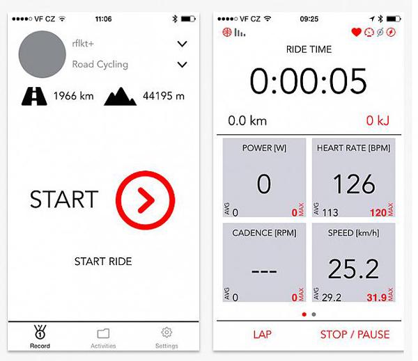 3T-Cycling-App01