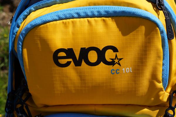 Evoc-cc10-05