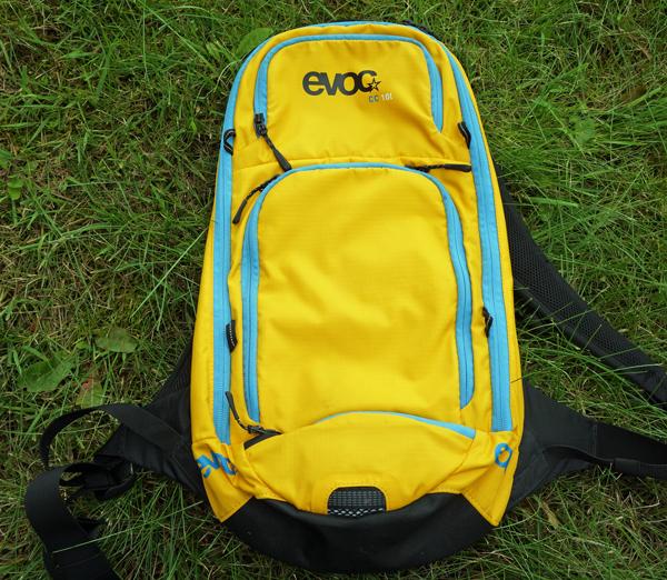 Evoc-cc10-09
