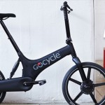 GoCycle-02