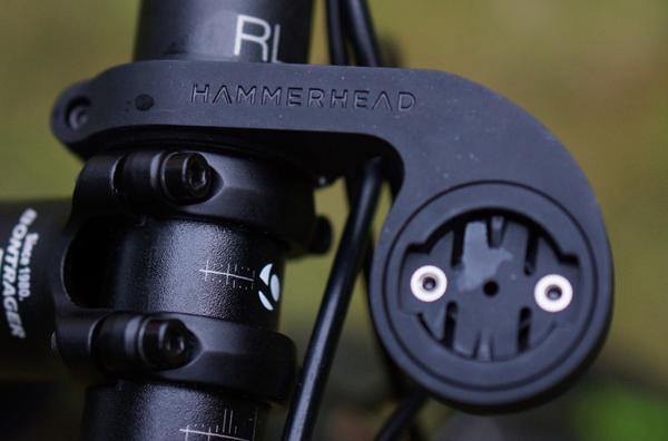 Hammerhead-09