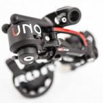 Rotor-Uno-01