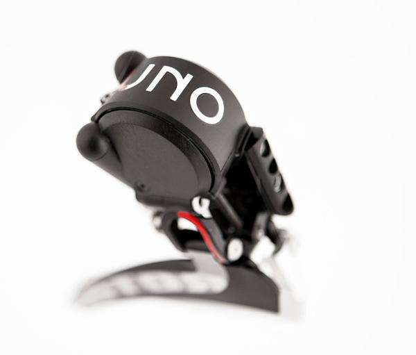 Rotor-Uno-02