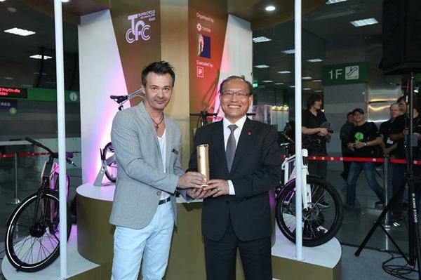 TAIPEI-CYCLE-d&i-awards-2016-02