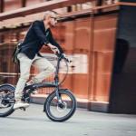 Tern-Eurobike-News-01