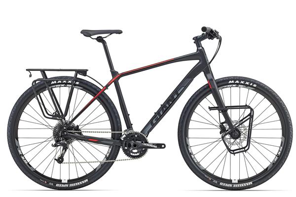 ToughRoad-SLR-1-Black-Red
