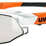 Uvex-Variotronic-01