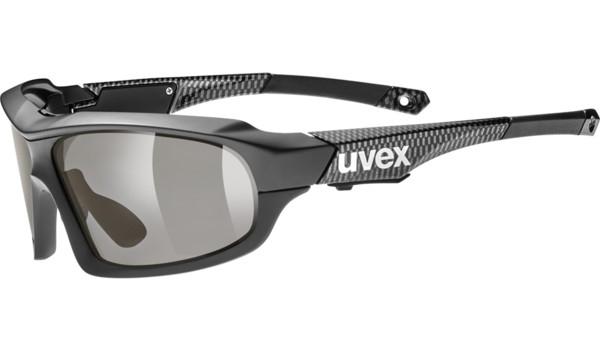 Uvex-Variotronic-03