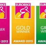eurobike-award2015