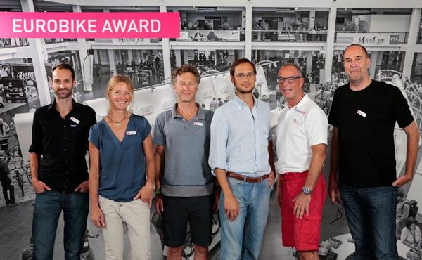 eurobikeaward-jury-2015