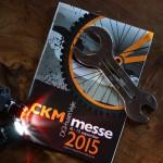 CKM2015-Cykelportalen-front