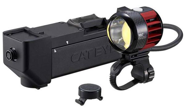 Cateye-Volt6000-02