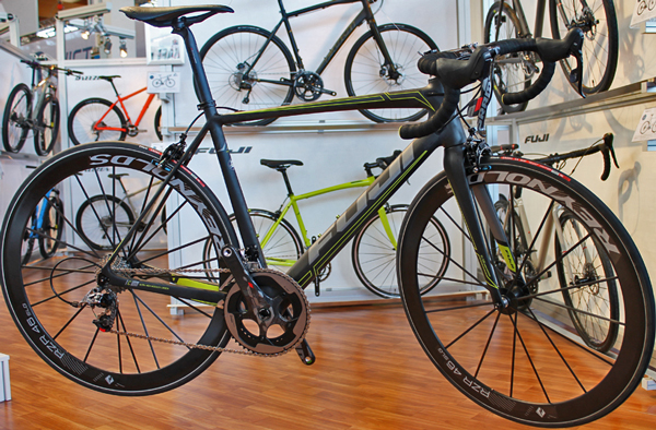 Fuji-Bikes-02