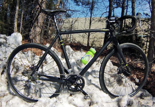 Fuji-Bikes-03