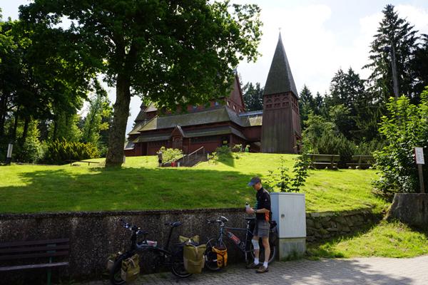 Goslar-Lubeck01