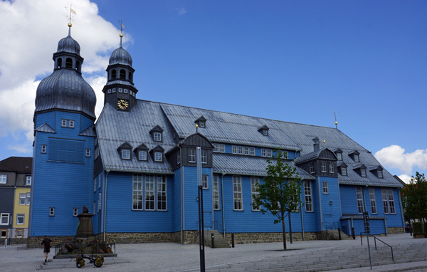 Goslar-Lubeck02