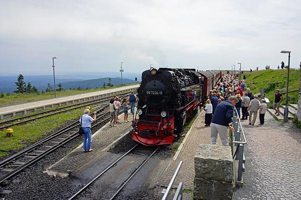 Goslar-Lubeck03