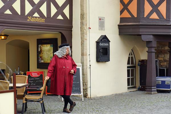 Goslar-Lubeck07